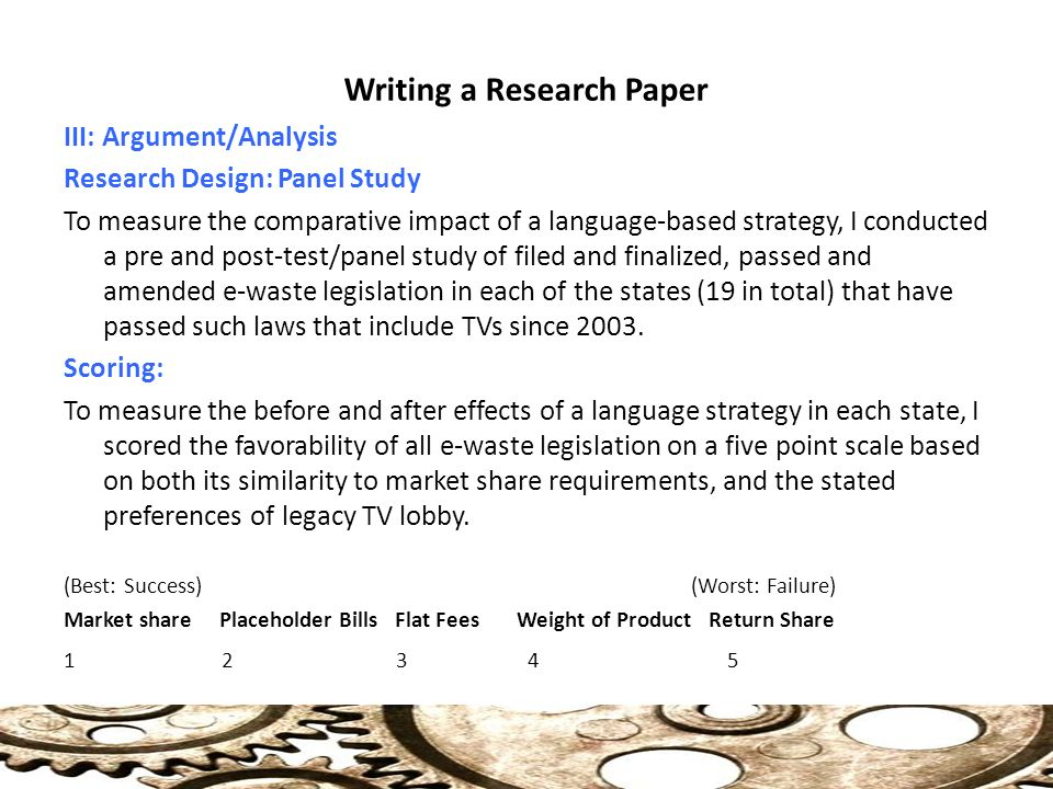 Essays For Kids In English Defining The Sample And Collecting Data Apa Sample Research Paper Abstract  Introduction And References Apa Style Essay In English also Good English Essays Examples Resume Emacs After Control Z Cheap Analysis Essay Ghostwriters  Synthesis Essay Tips