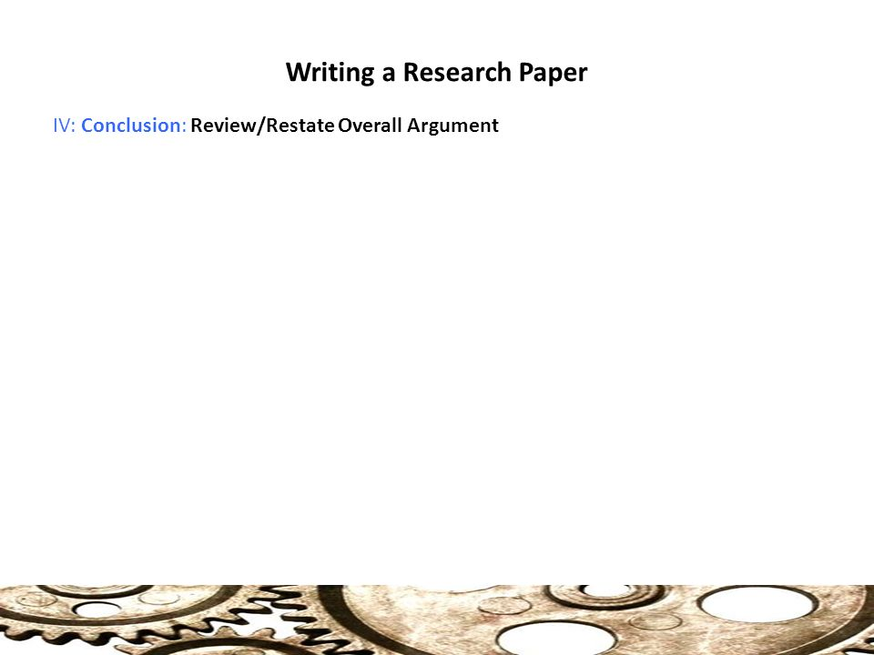 example research paper m naughten rule