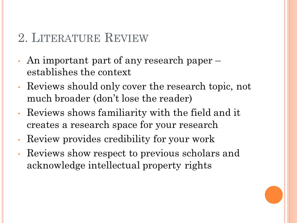 previous question papers on research methodology
