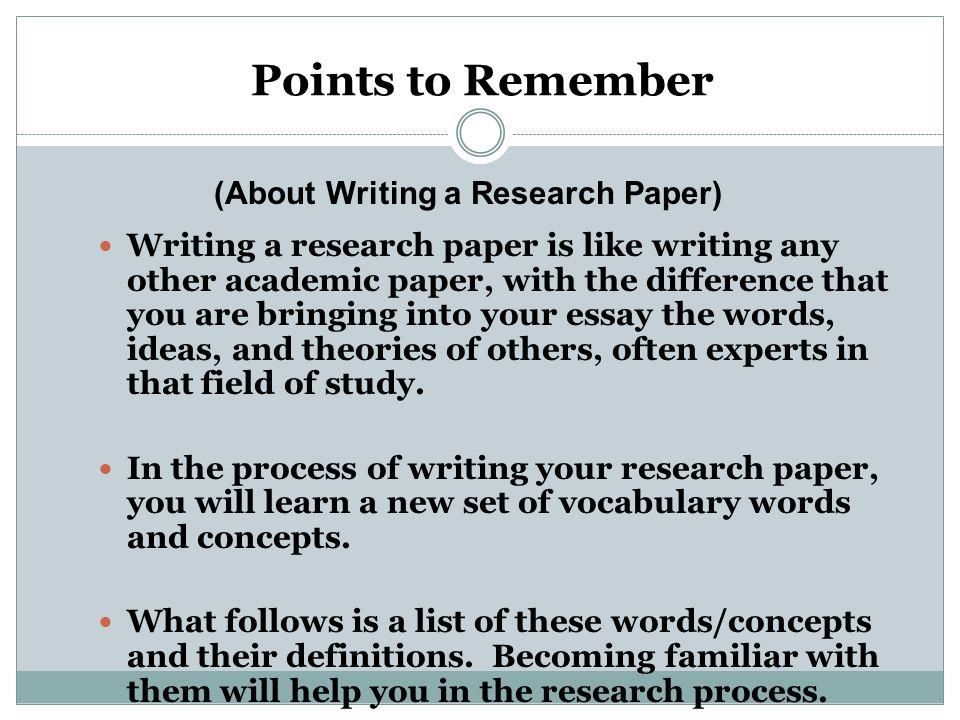 Digication e Portfolio Cano s Portfolio Rough Draft Rough draft of an essay  Write My Research Pinterest