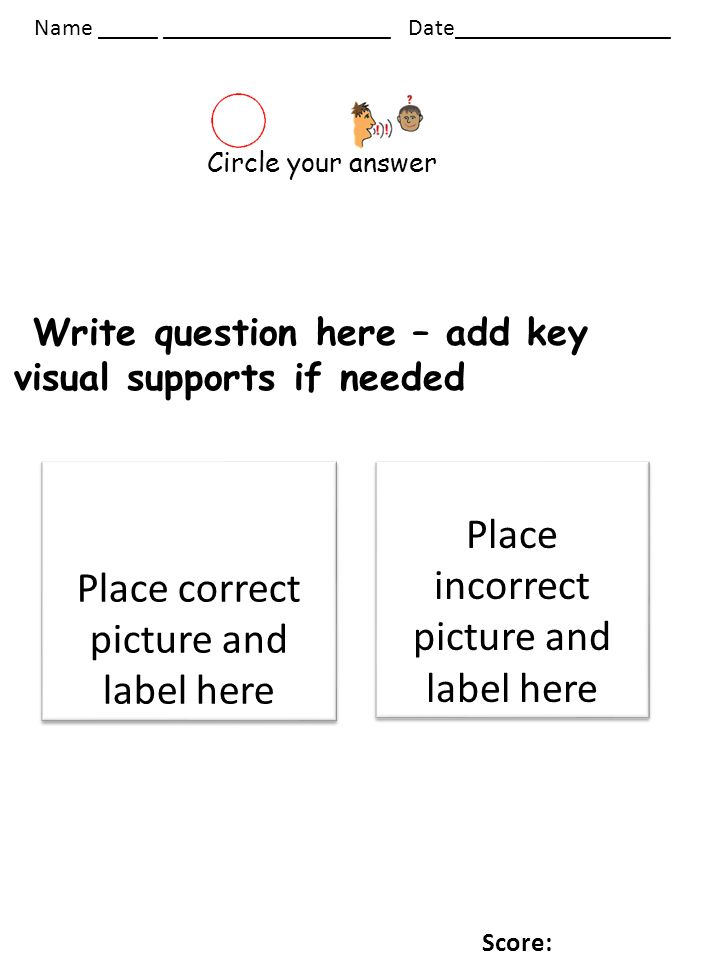 Multiple choice template insert unit topic here teachers name 5 name pronofoot35fo Images