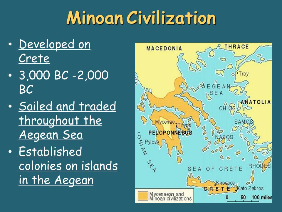 1110 focus important terms do now ppt video online download 4 minoan civilization developed on crete 3000 bc 2000 bc sailed and traded throughout the aegean sea established colonies on islands in the aegean sciox Images