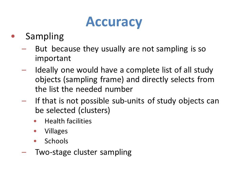 LLIN Durability Monitoring Study Design & Protocol. - ppt download