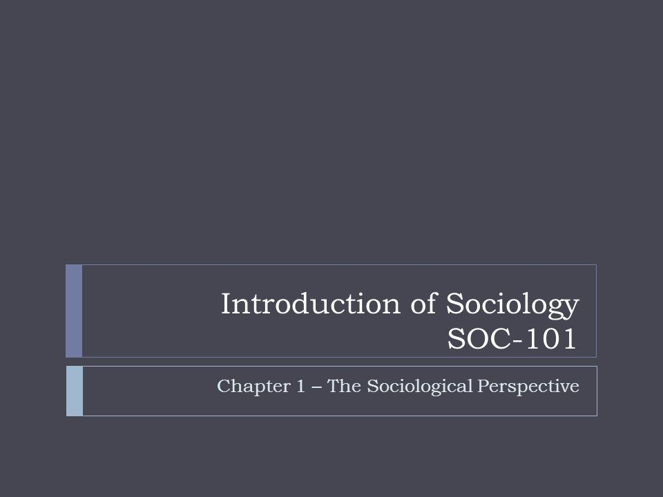 Taking sociology 101 and psychology 101 in one college semester?