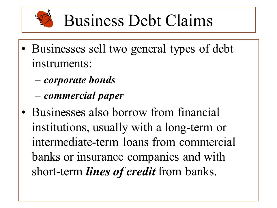 Commercial paper with a maturity exceeding how many days must be registered with the SEC?