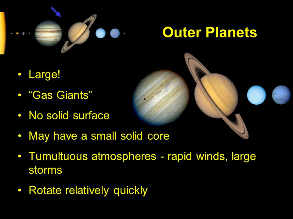 Outer Planets Large.