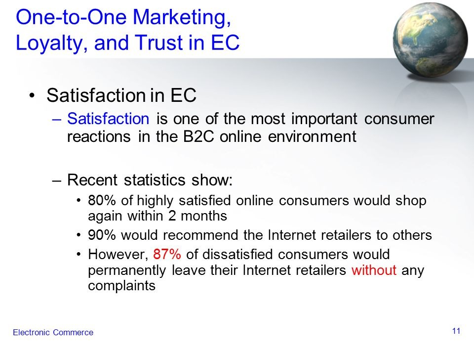 marketing research in online environment Marketing has always been critical for business success with the advent of the internet, new techniques have emerged as a small-business owner, it is essential that you take advantage of the internet environment to promote yourself and assess your ever-changing industry.