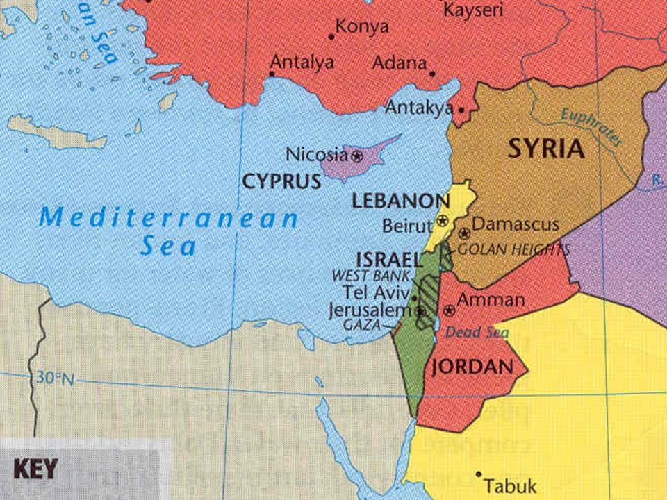 Kayseri Map%0A