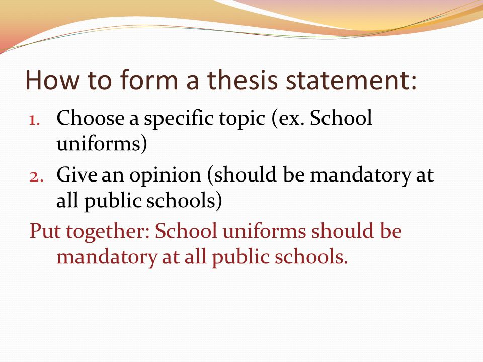 Analysis Essay Thesis Example Writing Essays Term Papers Research Papers And Writing Drafts What Is A  Good Thesis Statement For My School Essay In English also Health Awareness Essay Essays About Business English Essays Examples With Corruption  What Is The Thesis Of A Research Essay