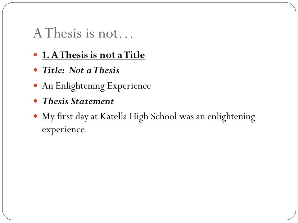 I am writing an essay on mya angelou i need help with the thesis statement.?