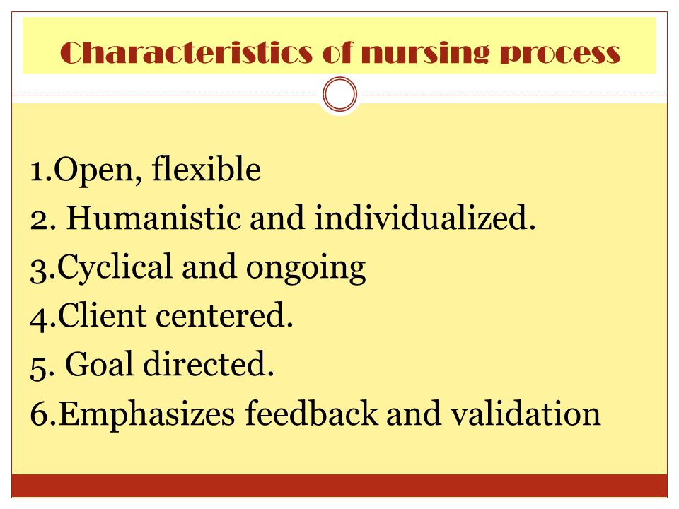 sharpening critical thinking skills nursing