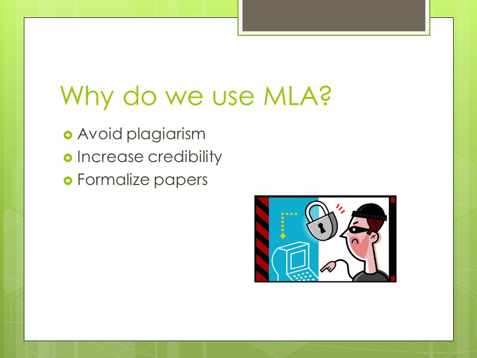 Liberal Arts essay writing service plagiarism