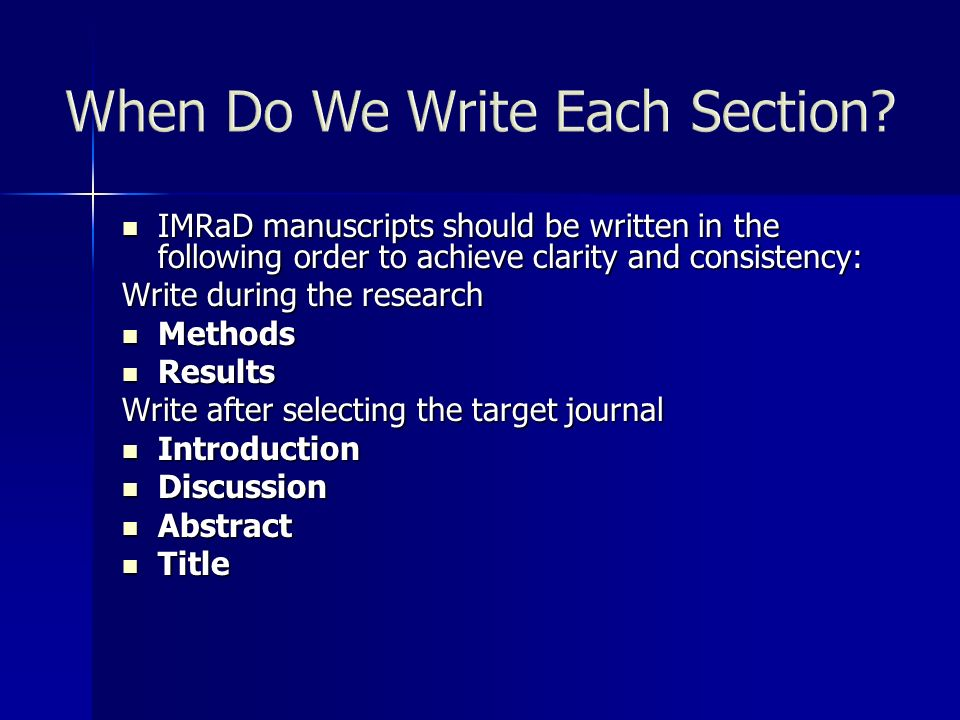 ghost writer research paper How to write a research introduction four parts: introducing the topic of the paper establishing the context for your paper specifying your research questions and hypothesis research introduction help community q&a the introduction to a research paper can be the most challenging part of the paper to write the length of the introduction will vary depending on the type of research paper you.