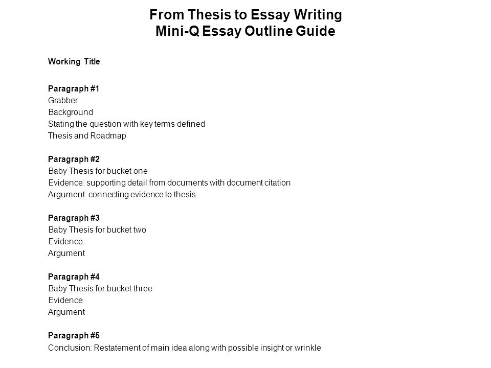 Essay On Discipline In Student Life  Expert Custom Essay Writing