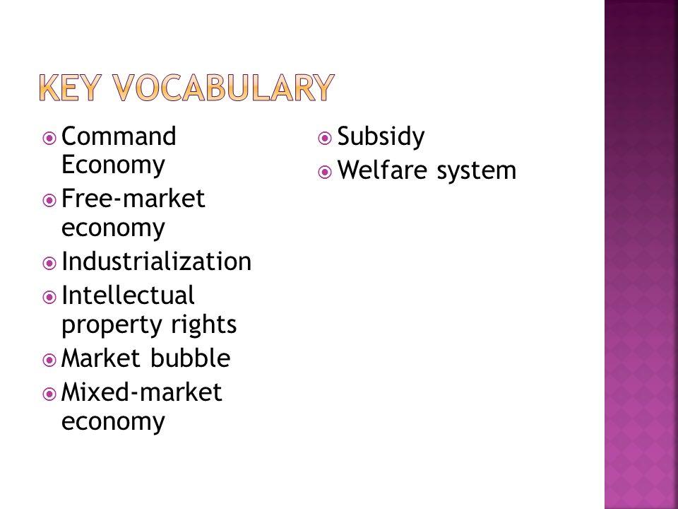 Is industrialization advantage or disadvantage?