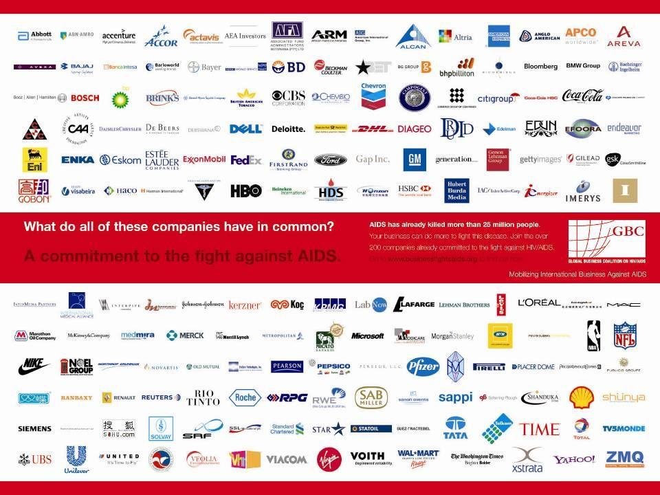 Member Companies
