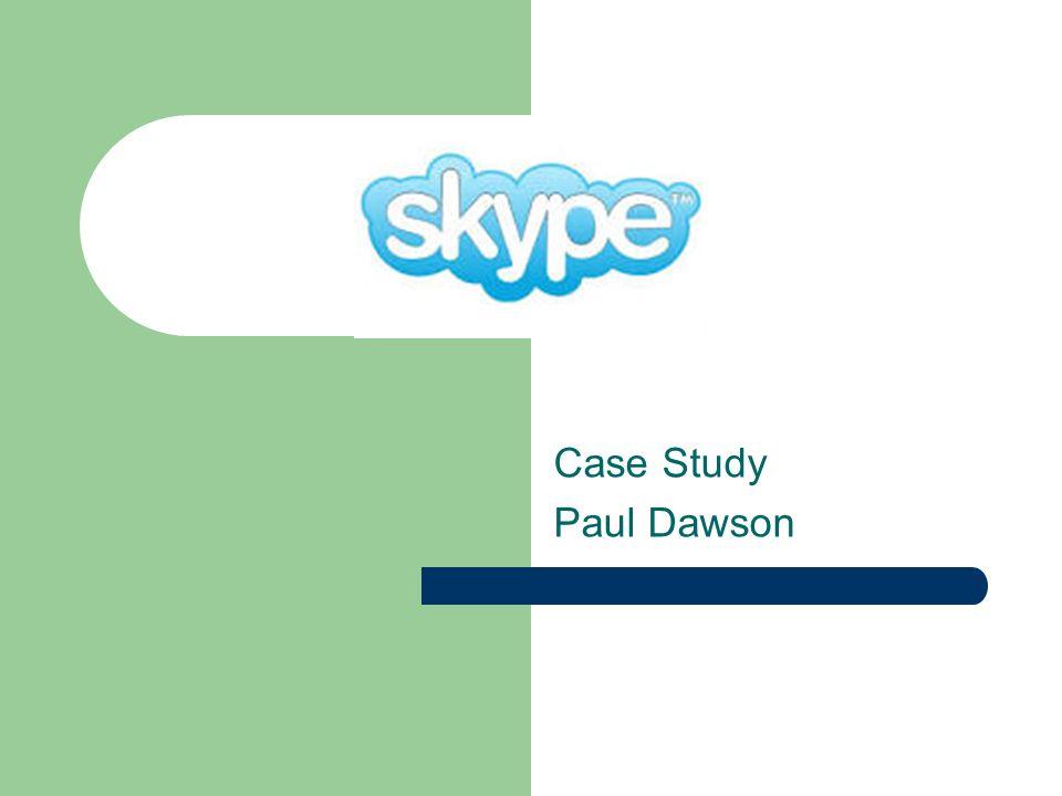 Depression case study example   CoolturalPlans Dr  Stubbeman
