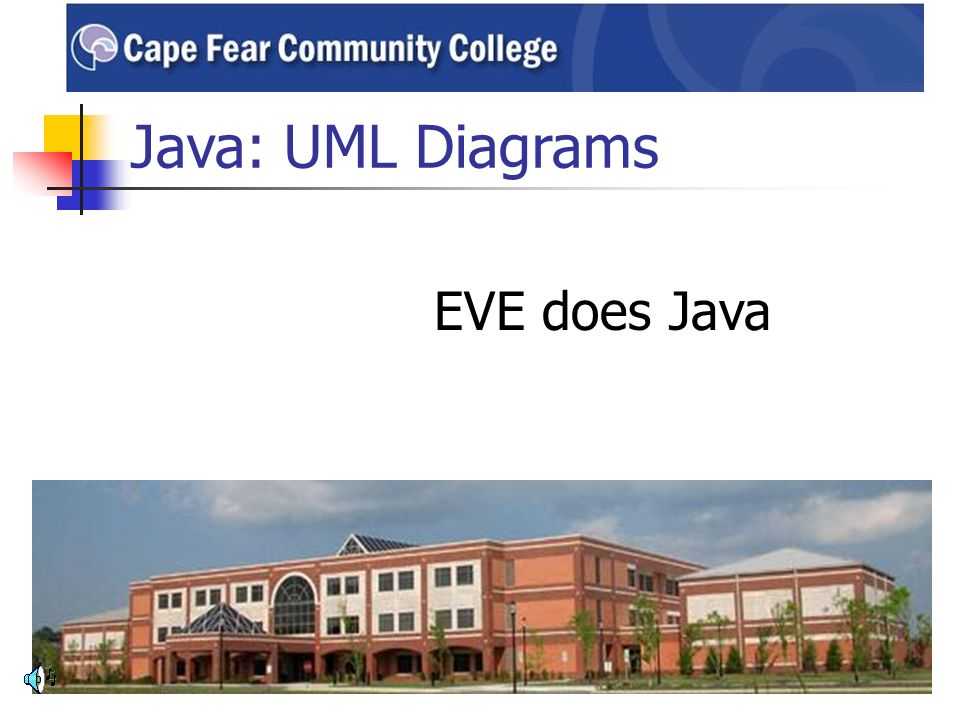uml basics  amp  access modifier uml basics  java  uml diagrams eve    java  uml diagrams eve does java