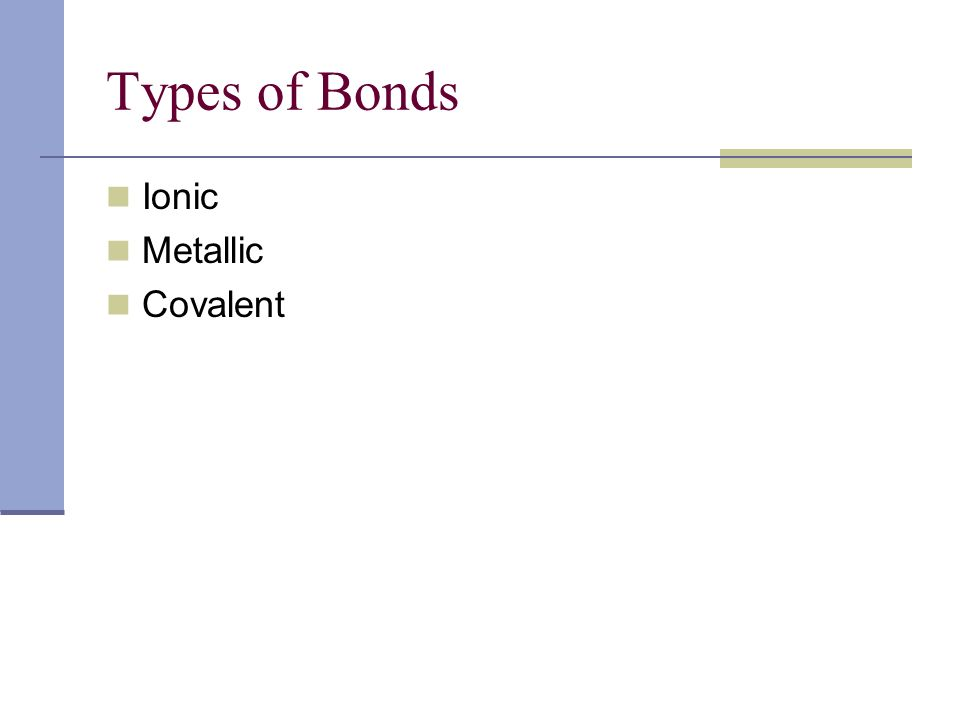 The covalent bond and molecular compounds chemistry mrs coyle 3 the periodic table and atomic radius urtaz Images