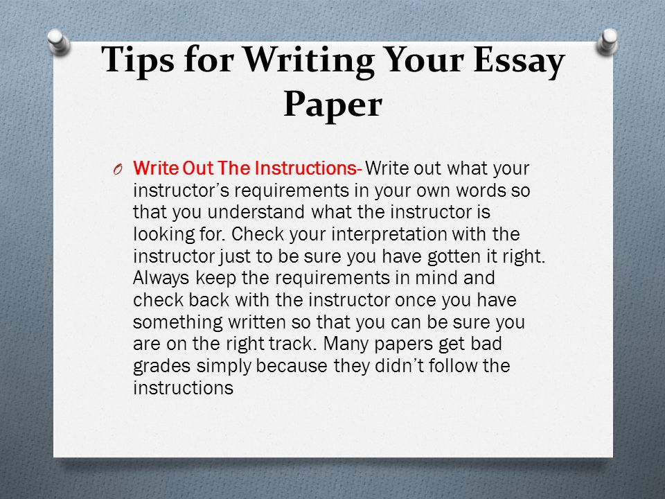 writing reflection papers Criteria of an apa style reflective essay writing tips and guides for college and university students: apa referencing style reflective essay writing.