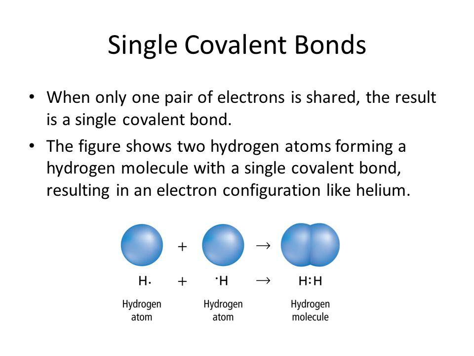 Covalent Bond Worksheet Answers Ukrobstep – Ionic and Covalent Bonding Worksheet