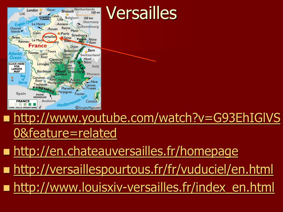 Versailles   v=G93EhIGlVS 0&feature=related   v=G93EhIGlVS 0&feature=related   v=G93EhIGlVS 0&feature=related   v=G93EhIGlVS 0&feature=related