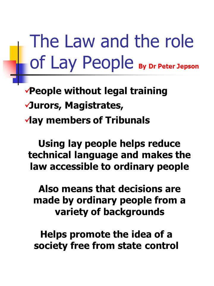 the role of magistrates What roles do lay magistrates play in civil cases follow 6 answers 6 what is the role of lay magistrates in civil and criminal cases.