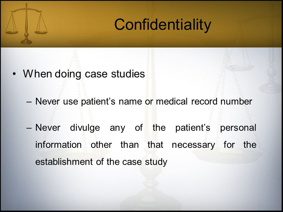 ethical analysis nursing case study Nursing case study professional nurses need to be able to recognize the regulations and scope under which they practice and apply ethical principles in decision making.