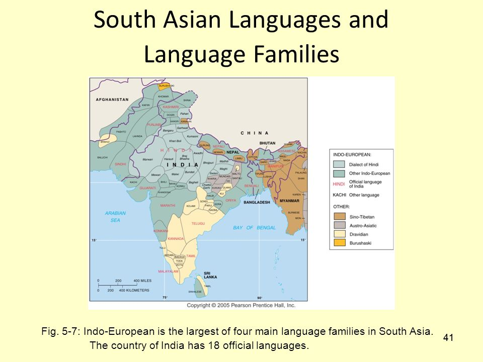 Describe what a foreign (Asian) language sounds like to you?