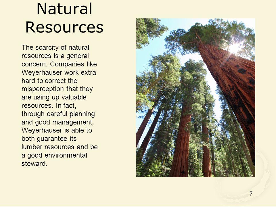 28 Interpreting Environmental Factors Environmental Scan Opportunities? Threats? 4.2