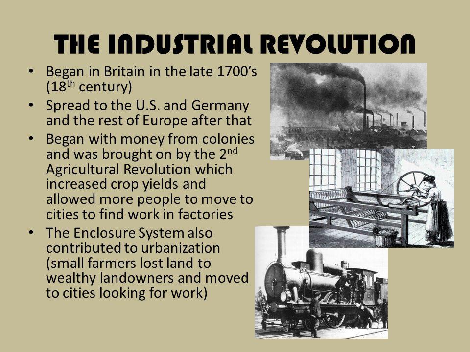 Buy essay online cheap the sugar revolution