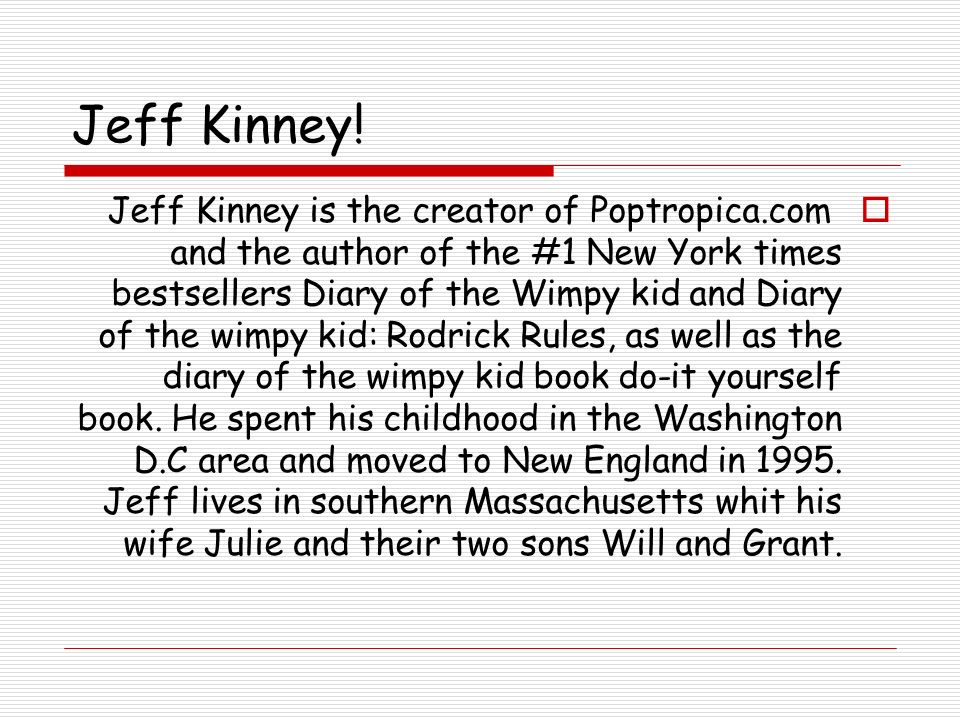 The diary of a wimpy kid yelena and shelly jeff kinney jeff the diary of a wimpy kid yelena and shelly 2 jeff kinney solutioingenieria Choice Image