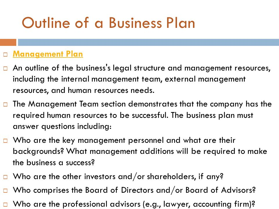 Business Plan Operations Section William Wordsworth Essay - Internal business plan template