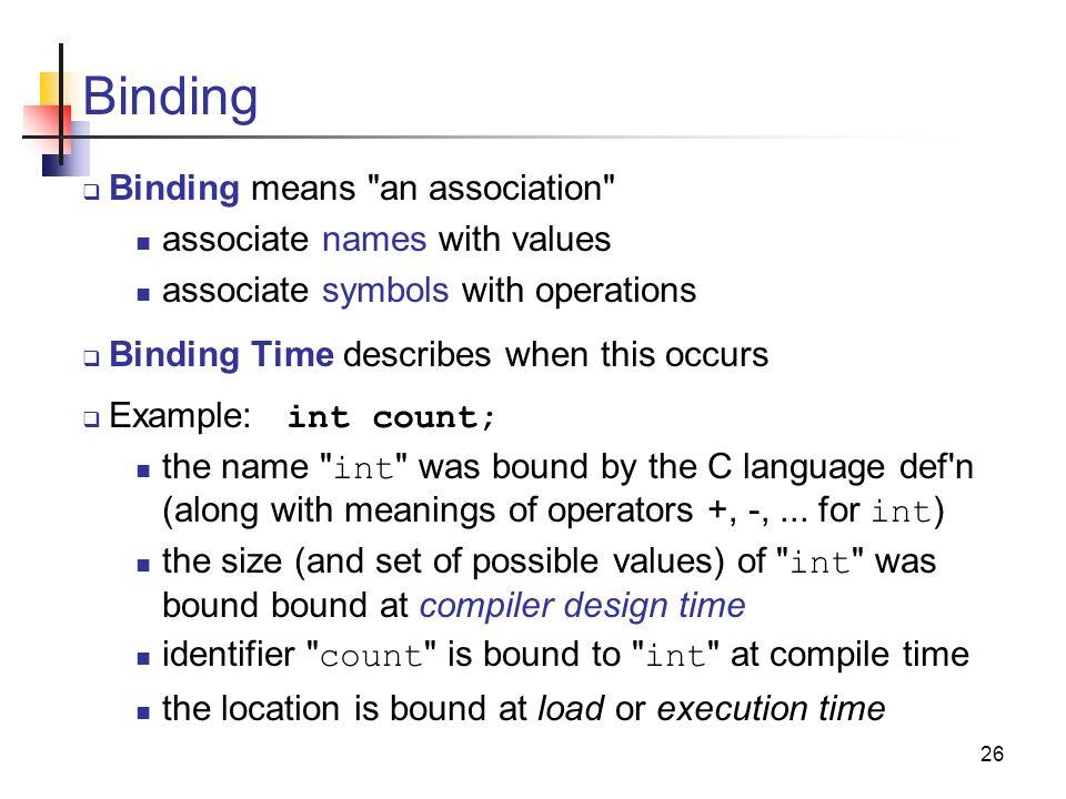 Auto binare optionen so dass example