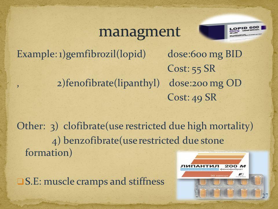 lamictal wellbutrin 300 mg