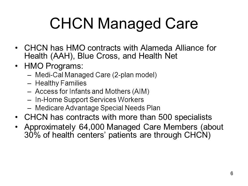 Health Net Hmo Viagra