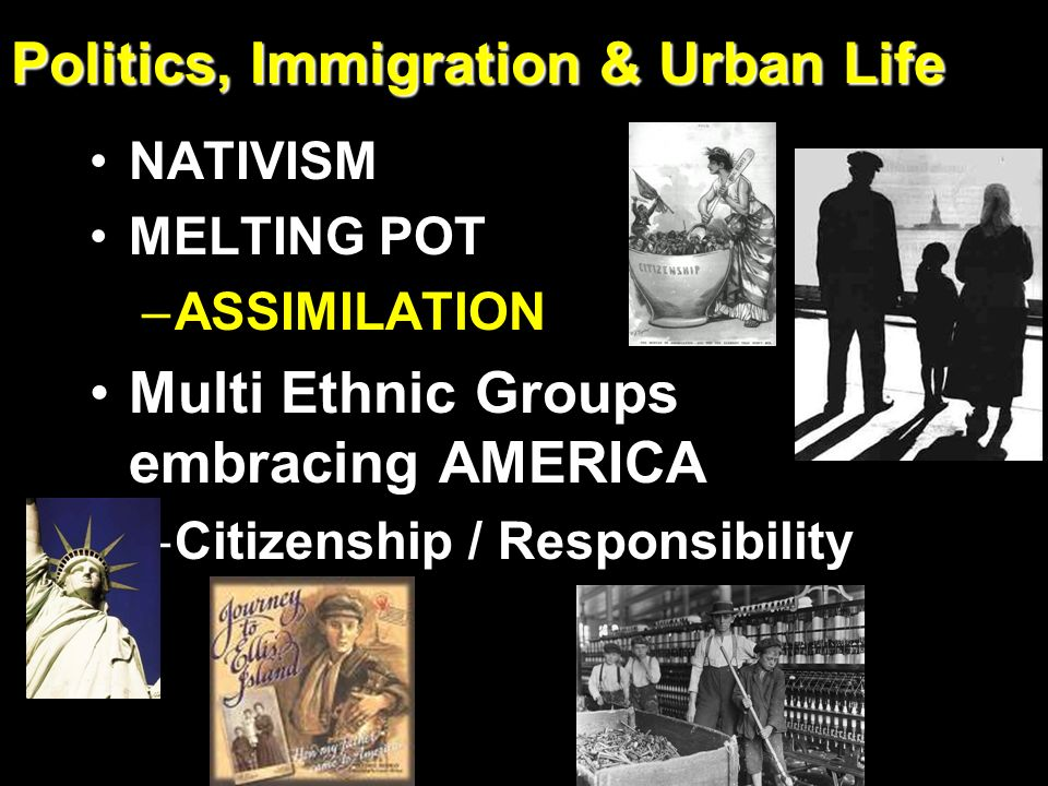 essay canada immigration