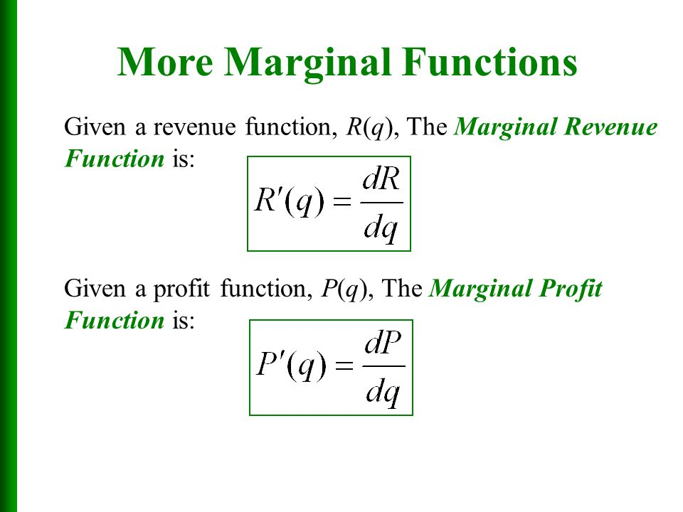 Write an expression for revenue r in terms of p?