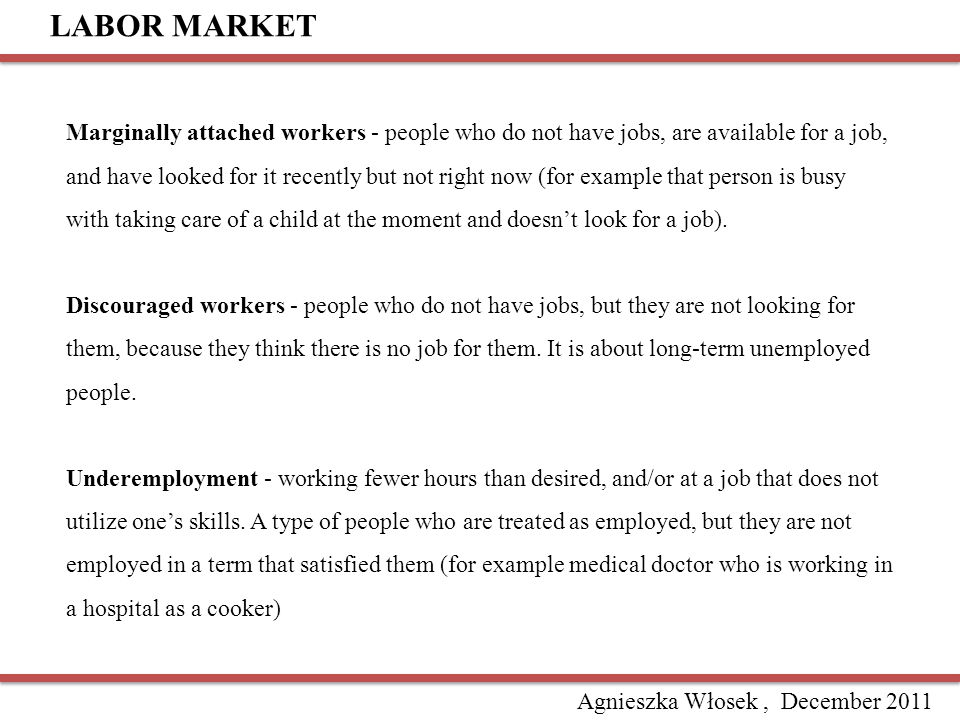 quotes about unemployment essay