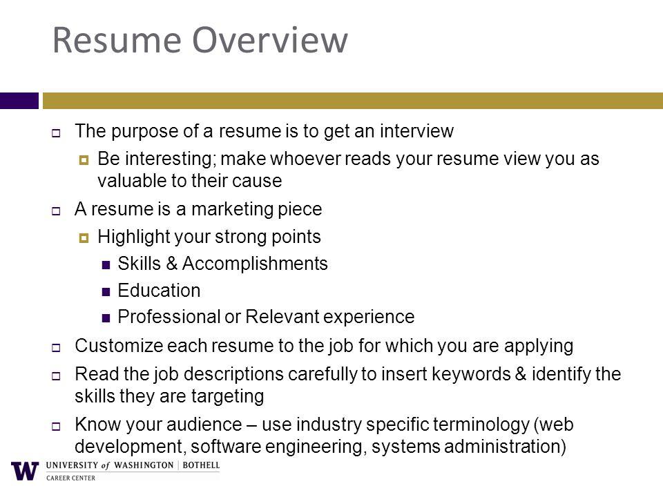 Sample Resume   b