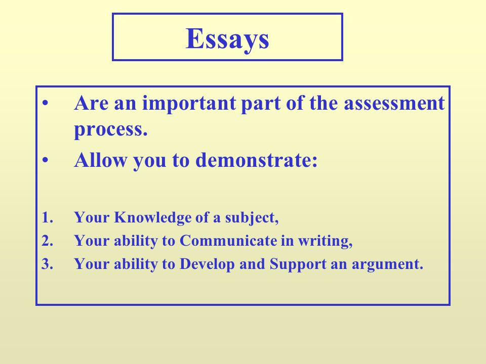essay physicalism knowledge argument