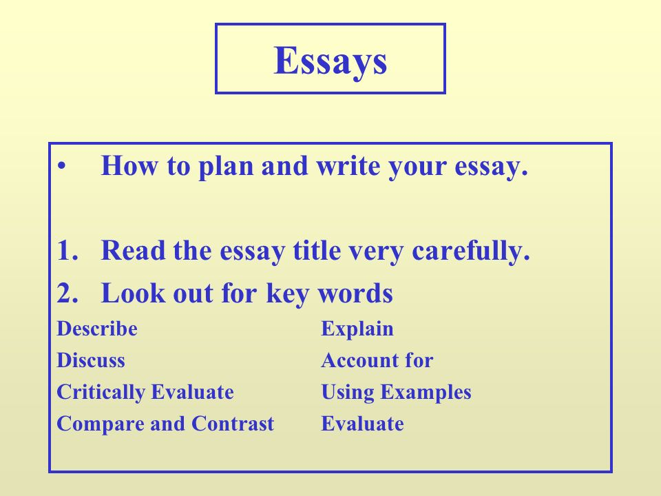 essay structure keywords Critical essay: landscape architecture example critical essay structure coherence integrating evidence introduction body overview structure key words introduction the introduction prepares the reader for your analysis.