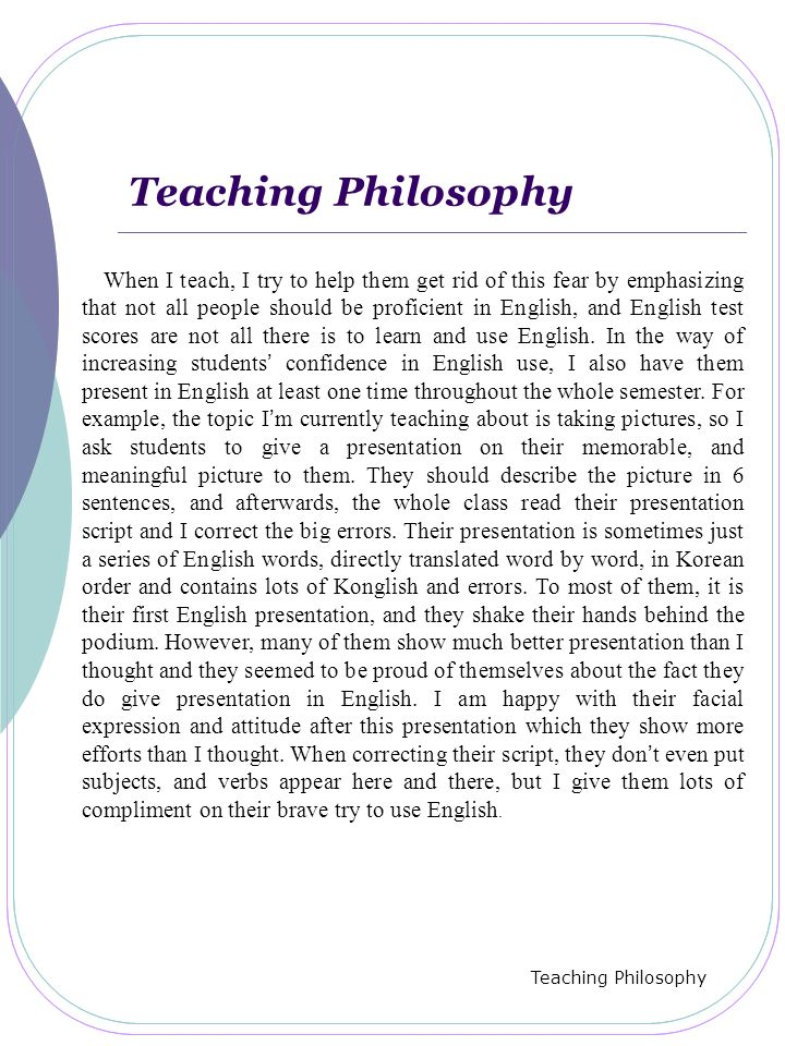 Calling all ENGLISH TEACHERS! Or those proficient in writting essays!?