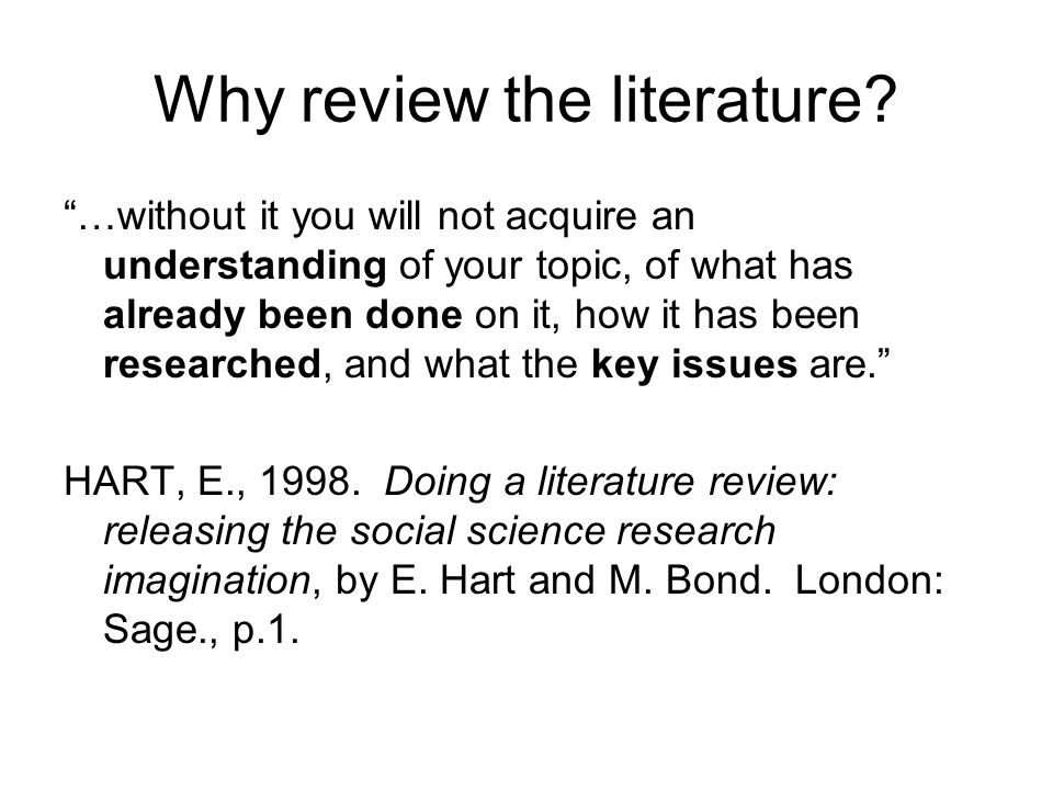Literature Review  What  Why  How    Literature  Academic writing     Data Science wikipedia