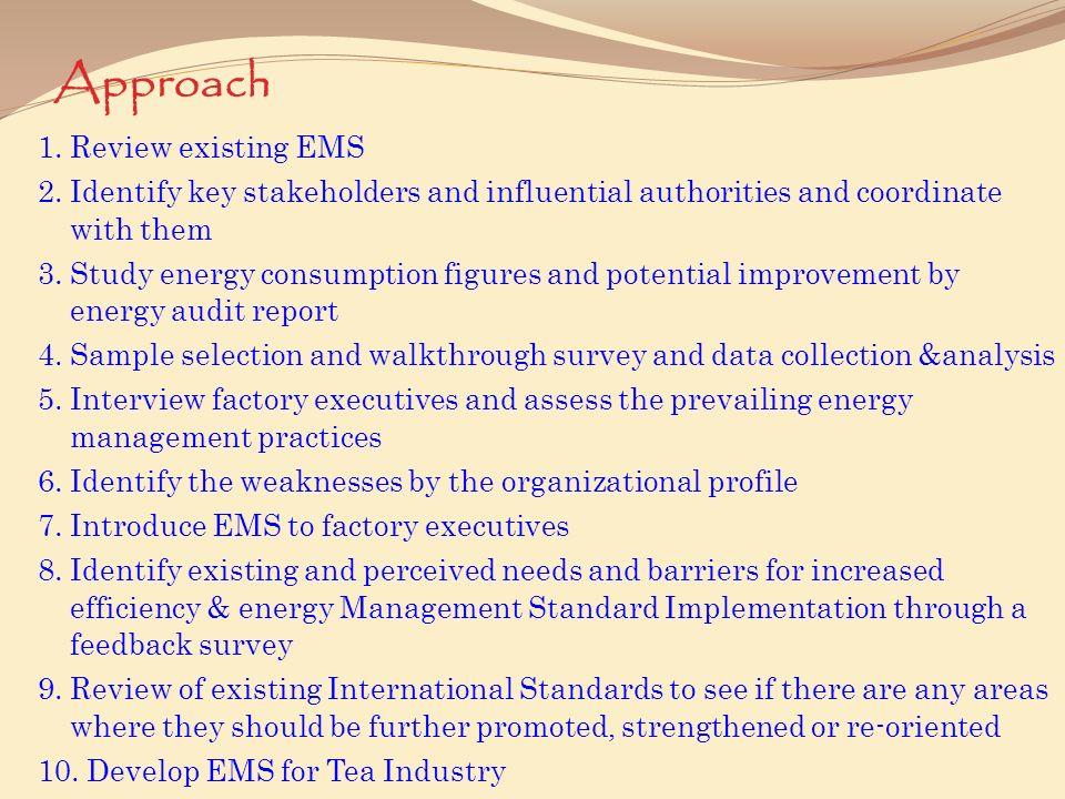 thesis audit energi Energy-efficiency retrofit of the godrej bhavan energy audit 45,000 833 case study of the energy-efficiency retrofit of the godrej bhavan building in mumbai.