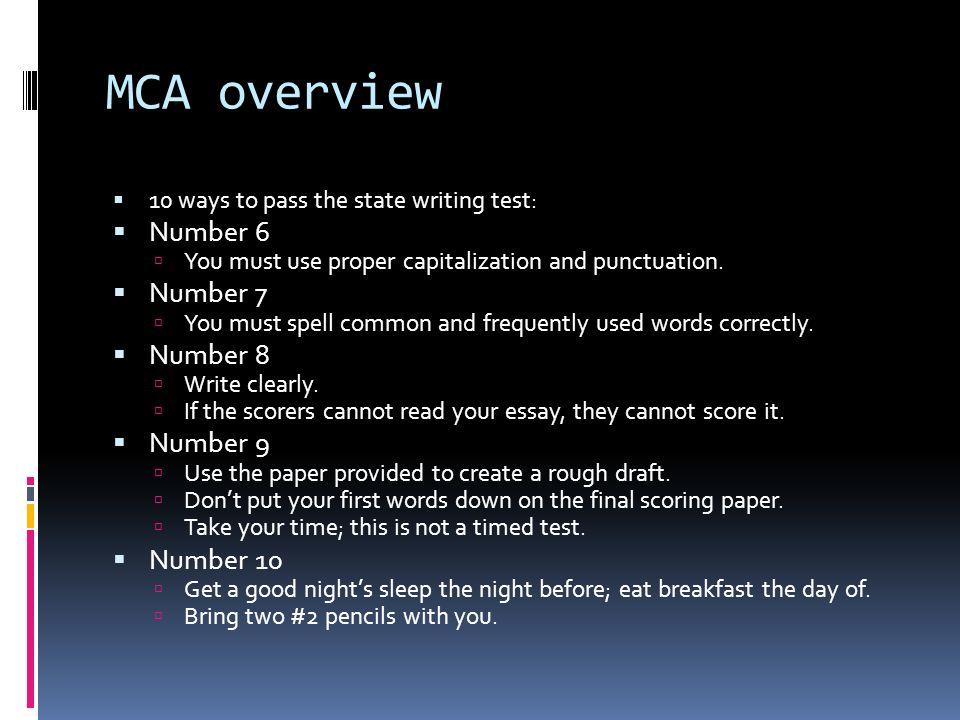 proper 5 paragraph essay format Language a, level 1 paragraph format: 5 sentences (7-9 minimum words in each sentence) first sentence: main idea 3 supporting detail sentences last sentence: re-states main idea, introduces next paragraph.
