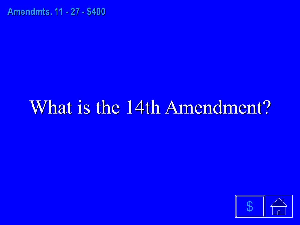 Amendmts $300 What is the 16th Amendment $