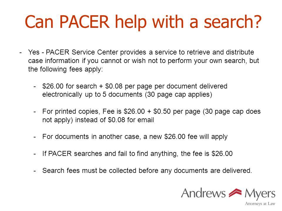 Pacer Help Desk Design Ideas