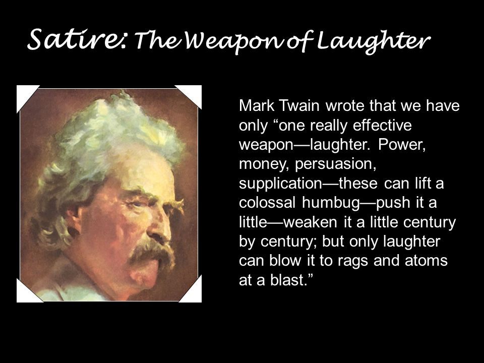 mark twain essays on writing Free mark twain papers, essays, and research papers.