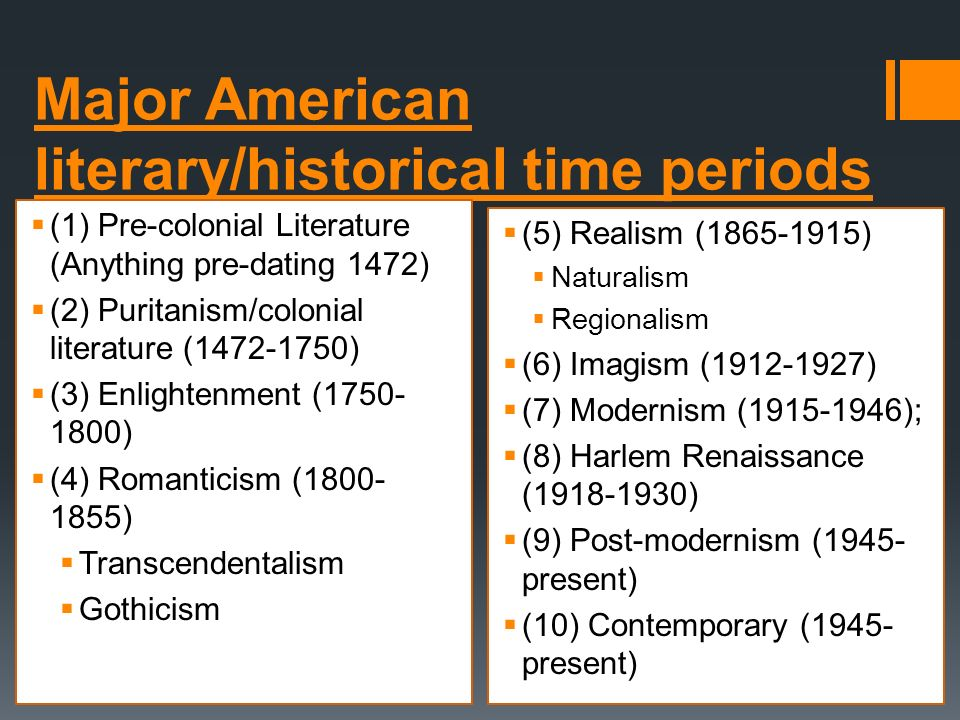 enlightenment romanticism realism modernism and postmodernism essay Romanticism and modernism essay was transitioning from romanticism to realism and this of transition between romanticism, modernism and postmodernism.